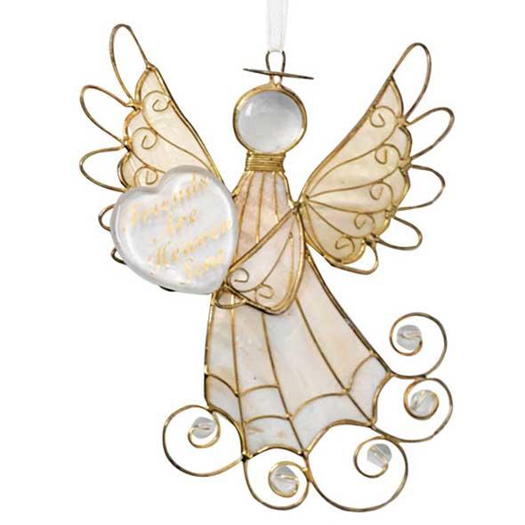 xmas_angel15