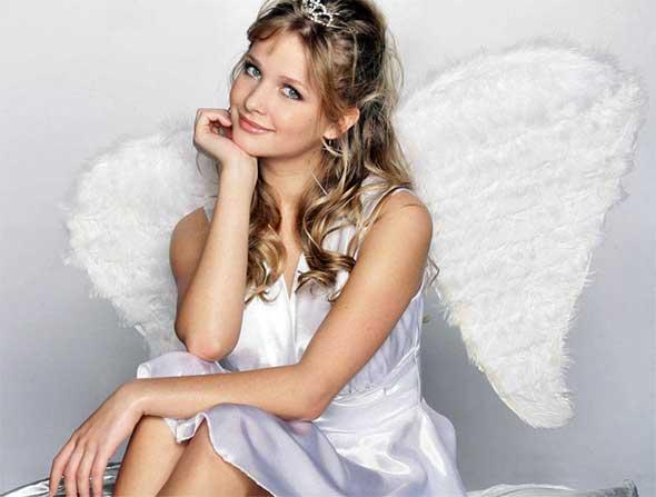 xmas_angel16