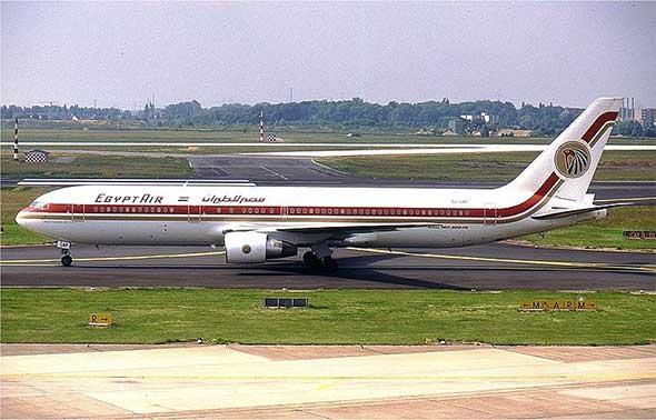 EgyptAir_767