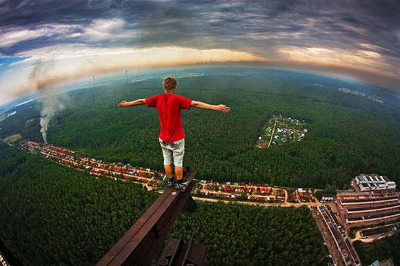 Russian-photographer-Vadim-Mahorov
