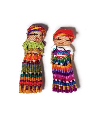 guatemala-worry-dolls