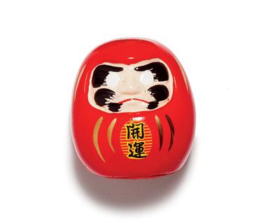 japan-daruma