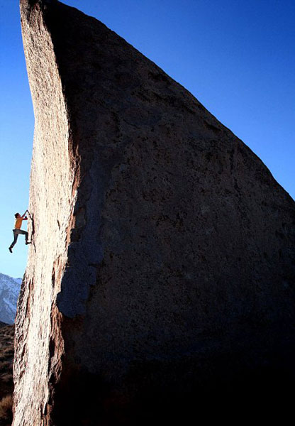 kevin-jorgeson-27