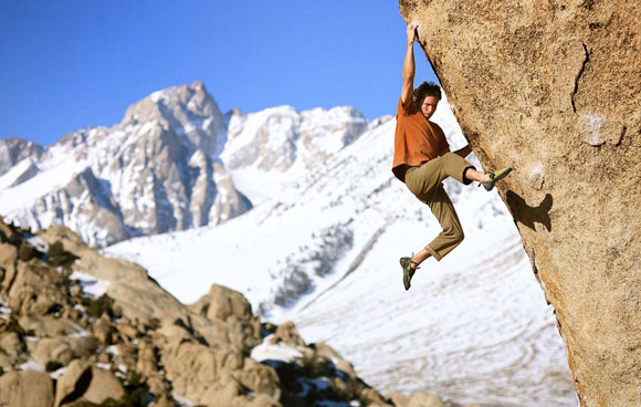 kevin-jorgeson1