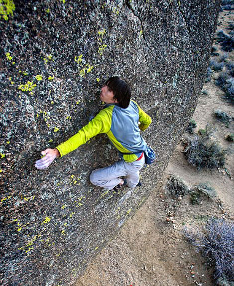 kevin-jorgeson2