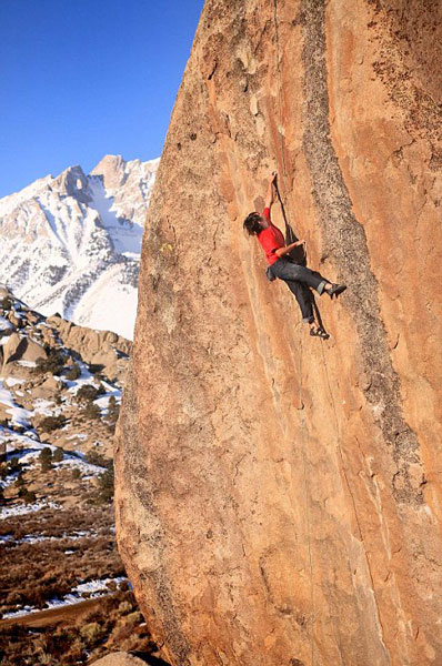 kevin-jorgeson