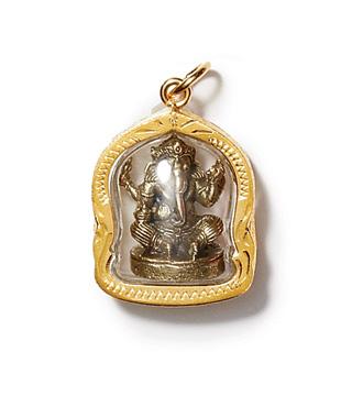 thailand-ganesh-amulet