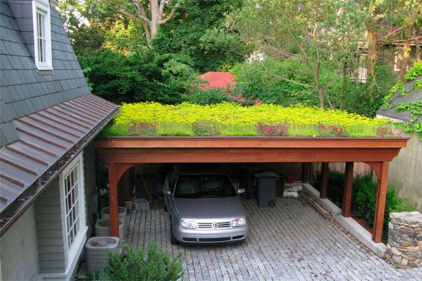 garden-at-carport-rooftop