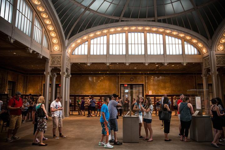 new-york-library