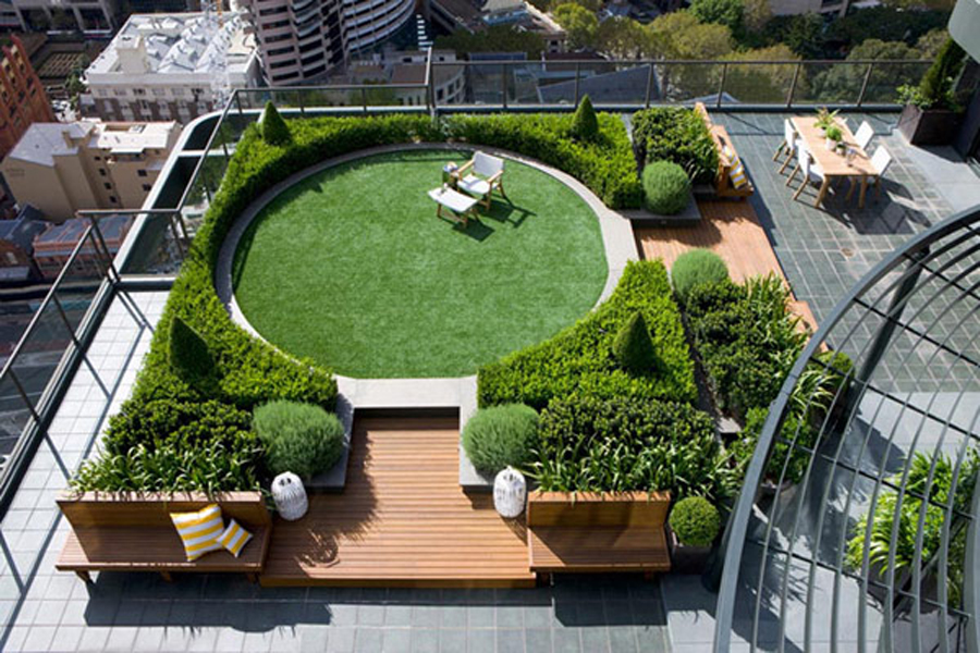 rooftop-back-garden-ideas