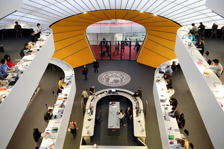 university-library-berlin