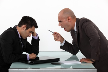 Management misconceptions